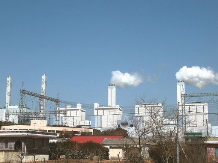 석탄화력발전소.jpg