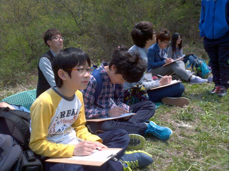2013-04-27_12-26-52_606.jpg