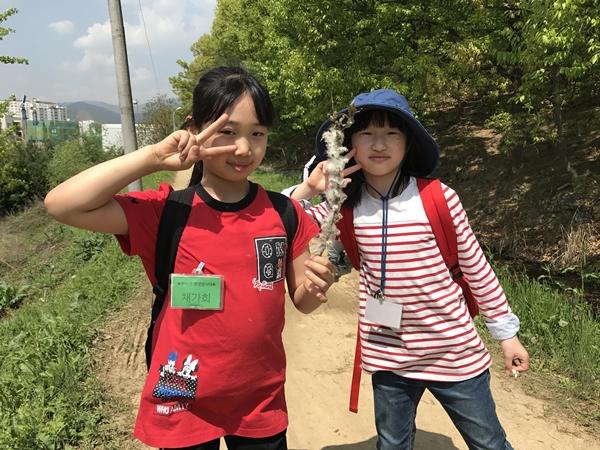 20170422 (14) 달-014.JPG