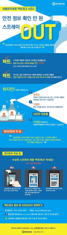 팩트체크시즌2-웹홍보물.jpg