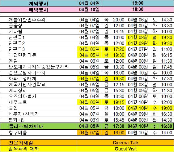 사회복지영화제 영화별시간표.png