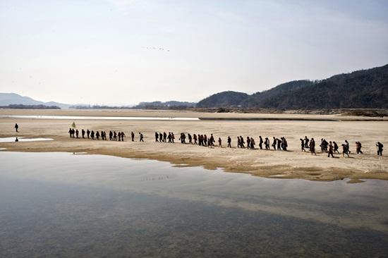 낙동강 구미 (2).jpg