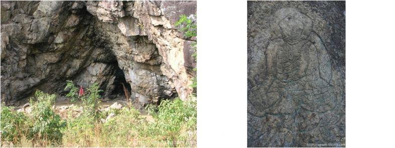 바위그늘-여름-tile.jpg