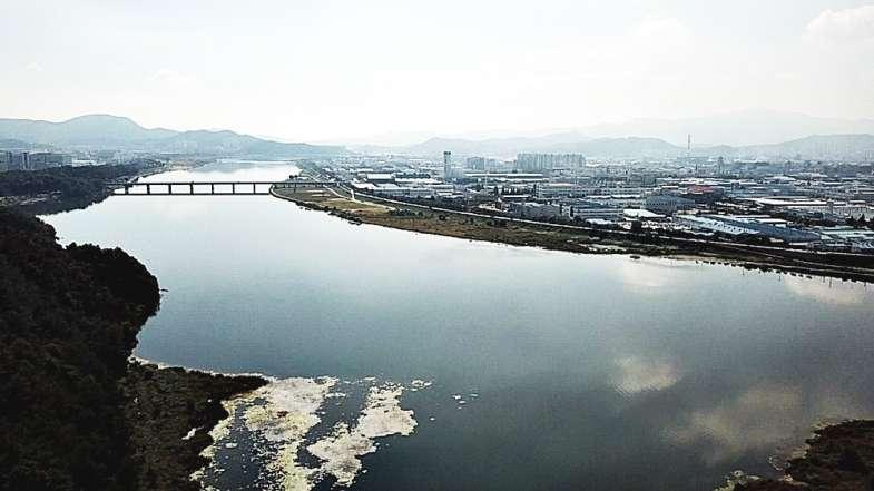 구미- 낙동강1.jpg