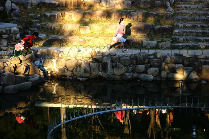 연못2.jpg