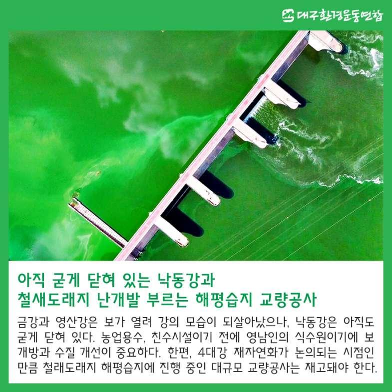2018 대구경북 환경뉴스 2.jpg