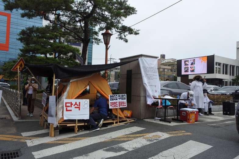 200620_월성현장탐방 (1).JPG