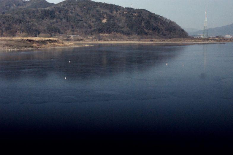 사진6 - 해평호수.JPG