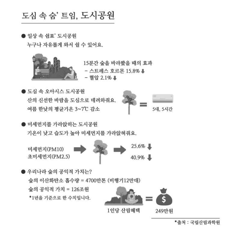 공원일몰제 (3).JPG