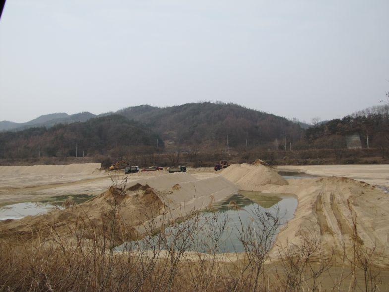 영주댐 수몰지역 (1).jpg