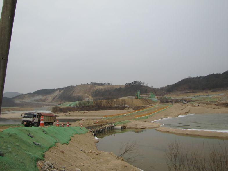 영주댐 수몰지역 (11).jpg