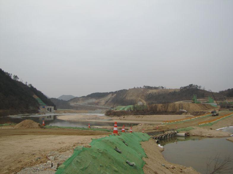 영주댐 수몰지역 (12).jpg