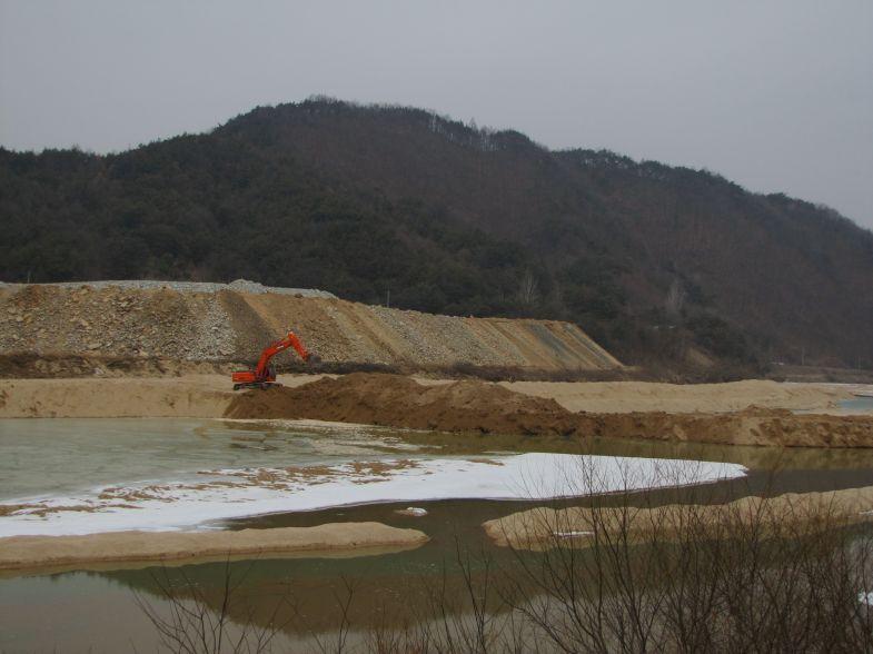 영주댐 수몰지역 (14).jpg