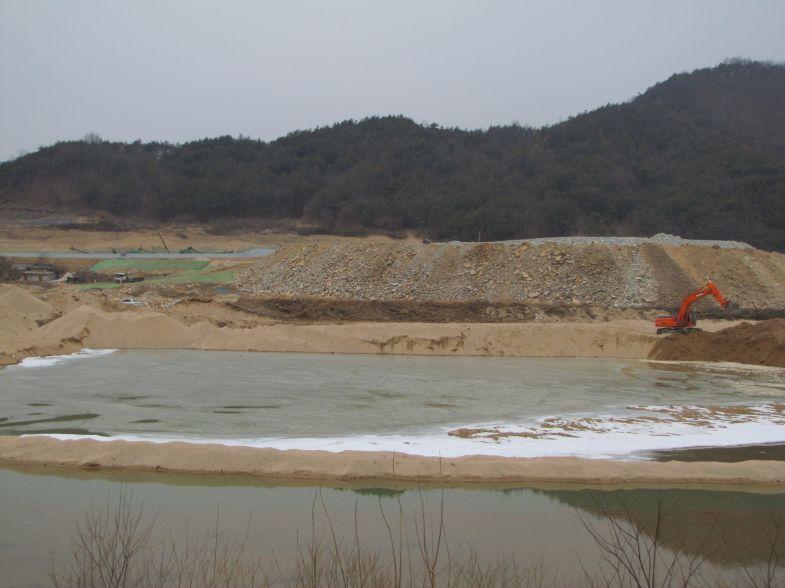영주댐 수몰지역 (15).jpg