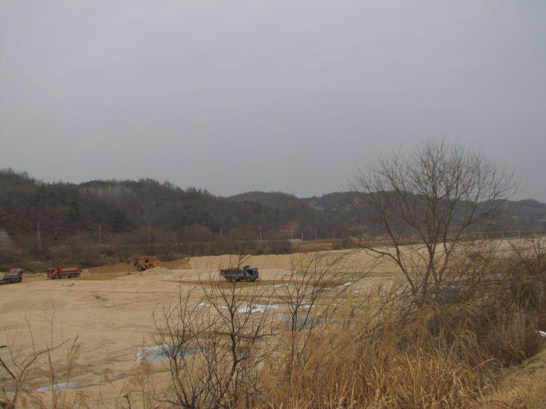 영주댐 수몰지역 (4).jpg