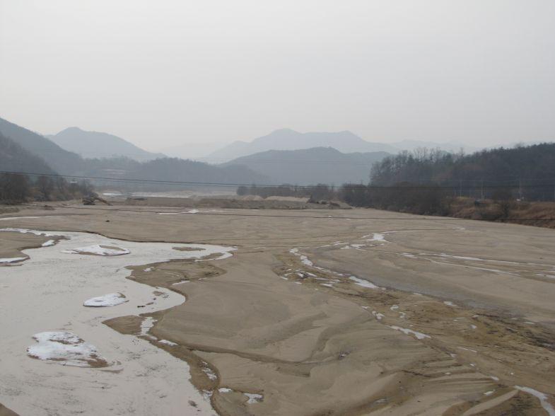 영주댐 수몰지역 (5).jpg