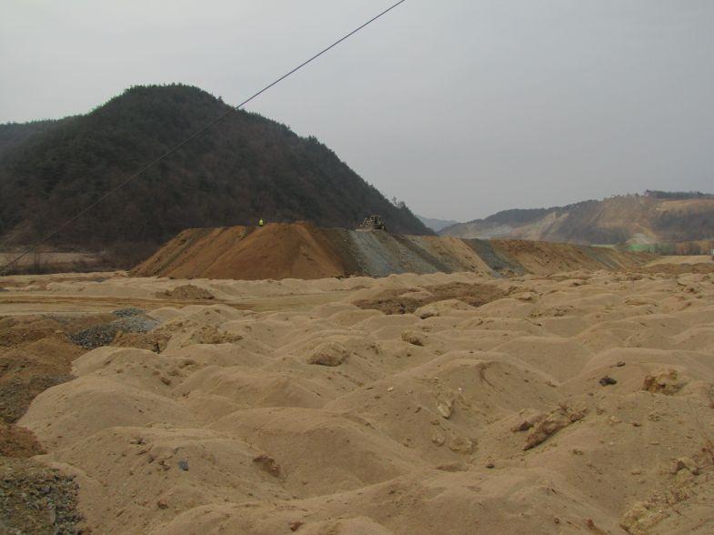 영주댐 수몰지역 (6).jpg