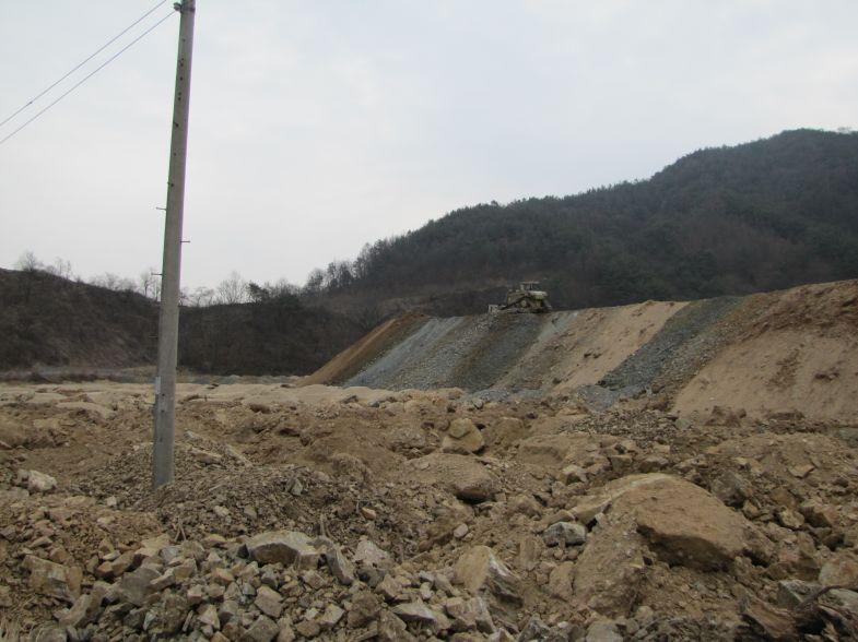 영주댐 수몰지역 (9).jpg
