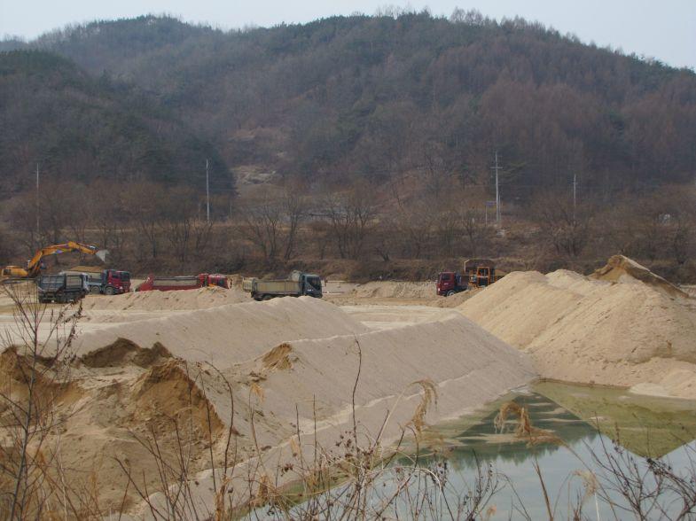 영주댐 수몰지역.jpg