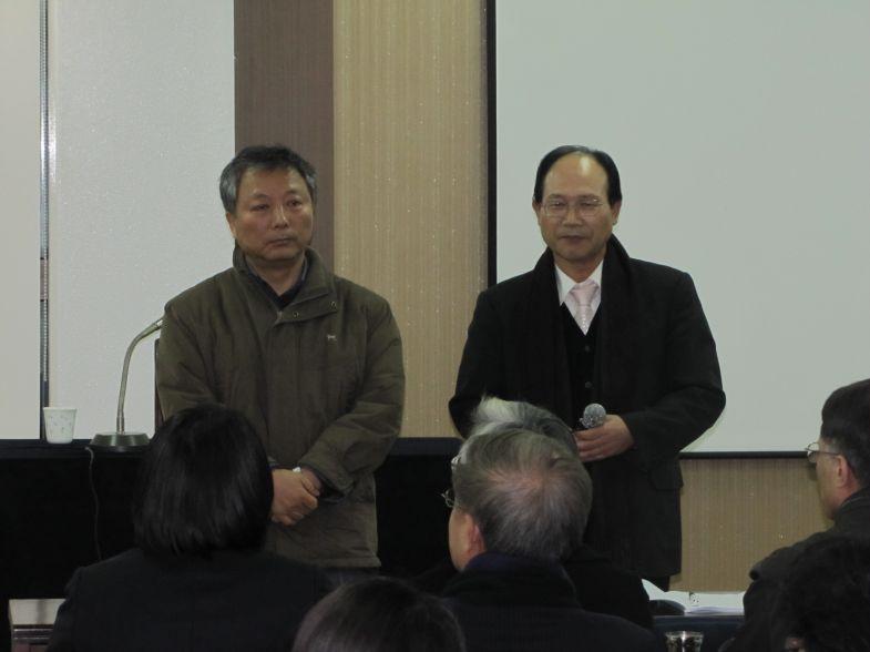 18차 정기총회 (12).jpg
