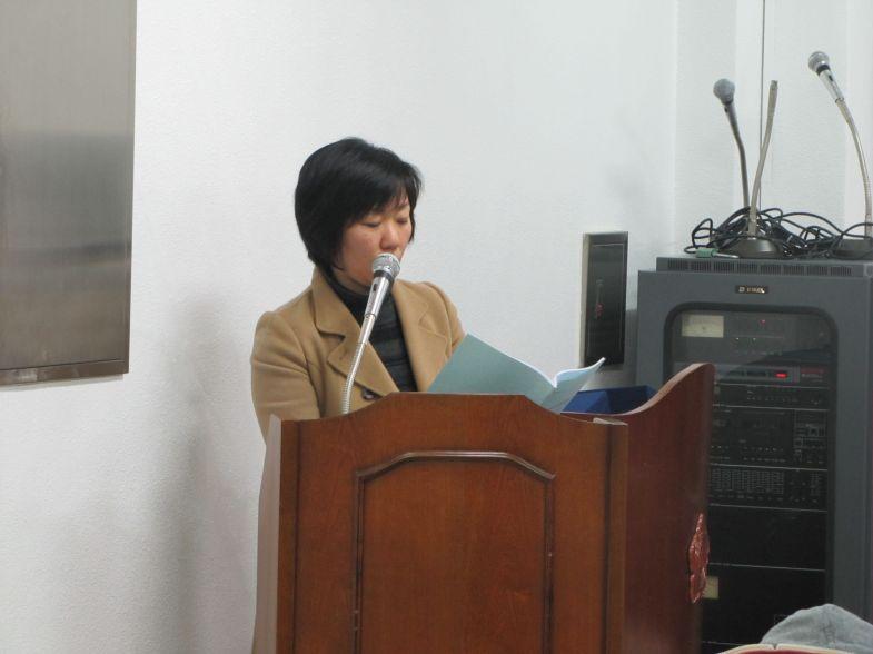18차 정기총회 (7).jpg