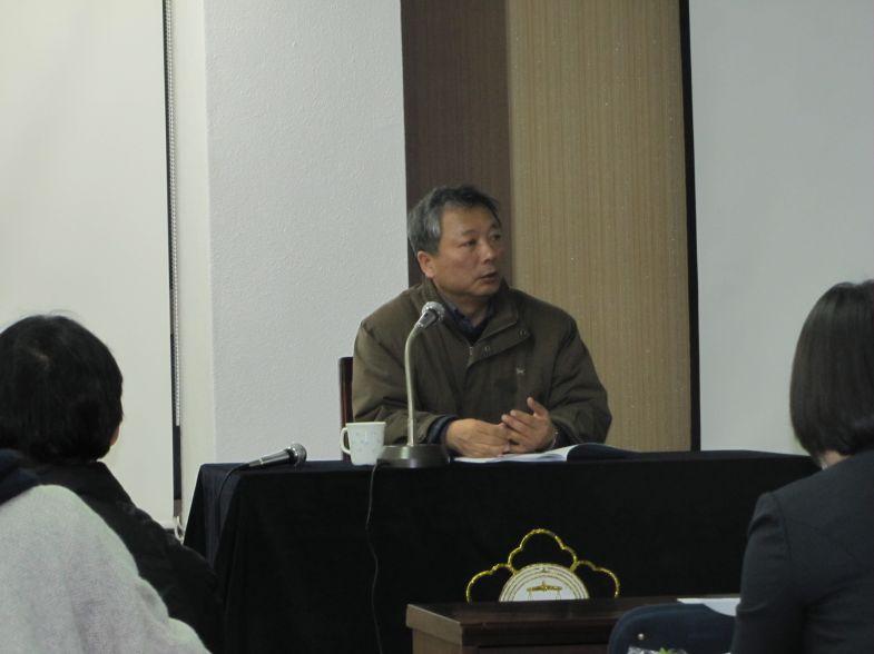 18차 정기총회 (8).jpg