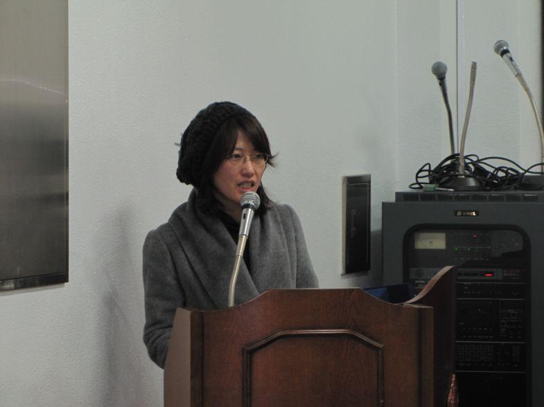 18차 정기총회 (9).jpg