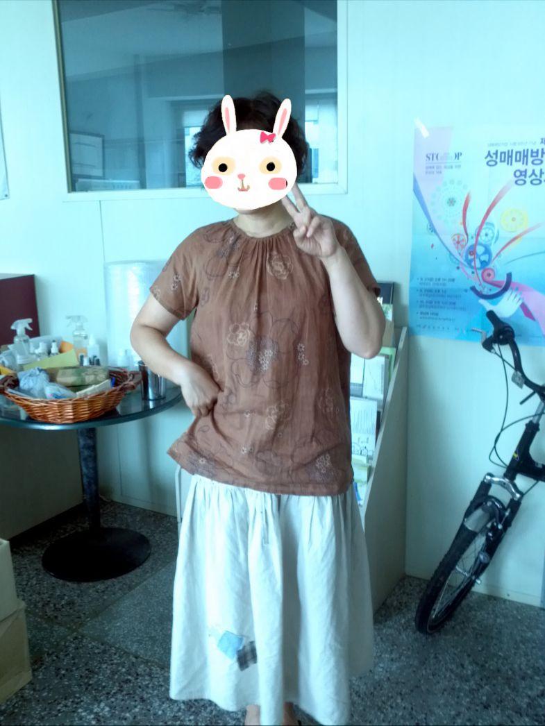 2012-09-18_13-29-50_138_토끼.JPG
