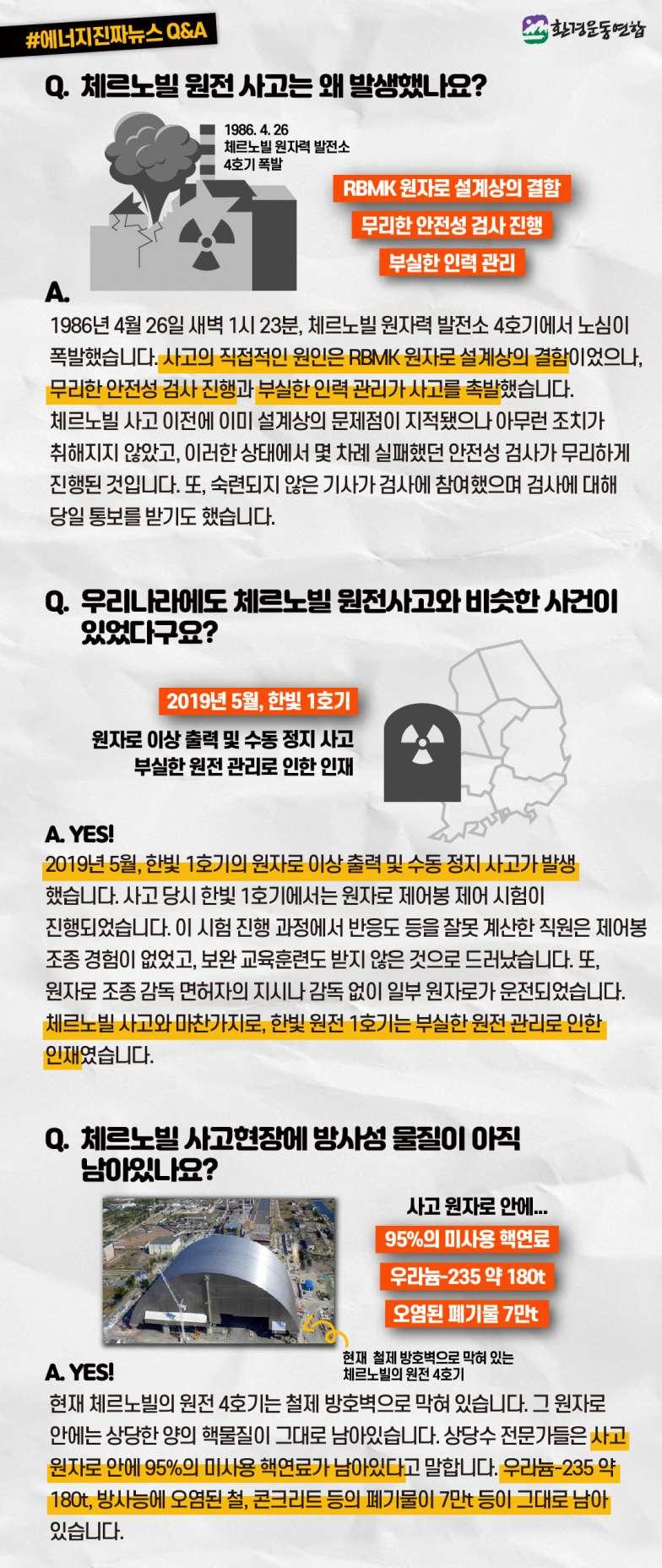 [에너지진짜뉴스 Q&A] 체르노빌 원전사고 (1).jpg