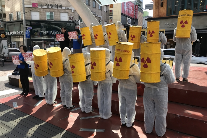 후쿠시마 7주기 캠페인 (5).jpg